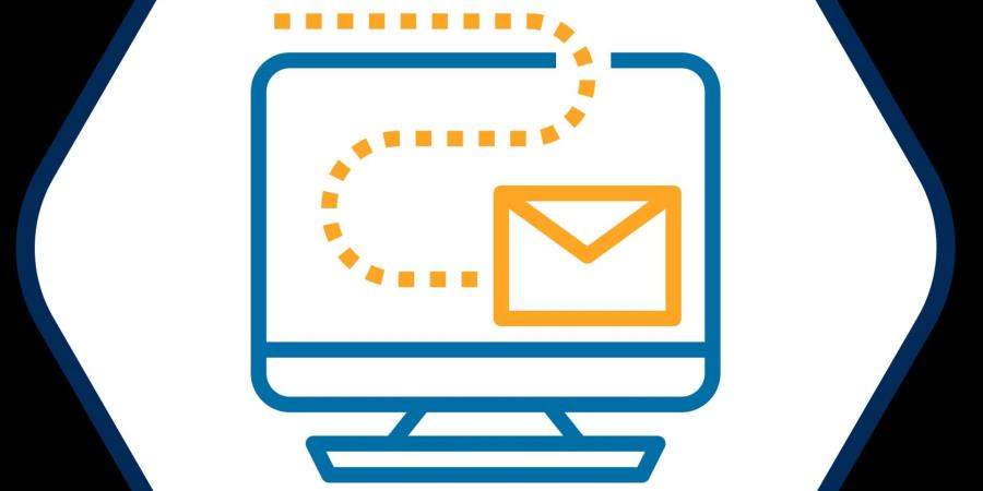 Por que usar templates HTML nos seus e-mails marketing?