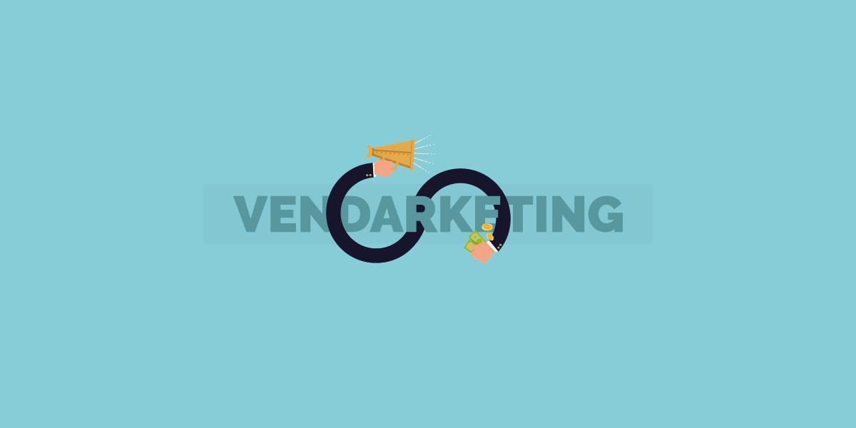 Vendarketing: alinhando marketing e vendas para aumentar os resultados