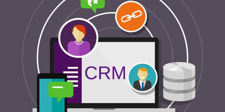 Por que integrar um sistema de CRM à estratégia de Inbound Marketing?